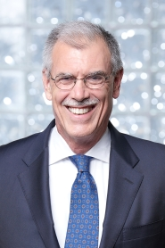 Donald Verrilli attorney for Soto